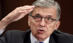 FCC Chairman Tom Wheeler said of the measure 'Technology allows it' but the cable industry is likely to challenge the ruling in court.