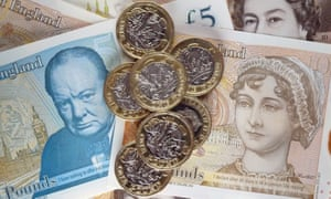 Workers under the age of 18 are currently entitled to a minimum wage of £4.35 per hour.