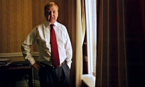 Charles Kennedy, whose family expressed their gratitude to all those who had tried to help him with his illness.