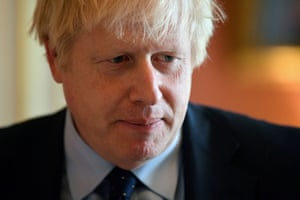 Having spent his first full parliamentary week in the top job, Johnson has yet to make clear what his next steps are. There is an expectation that he will try again to force a general election vote on Monday, alongside a continuing campaign brandishing the opposition as 'chicken' for failing to support it.