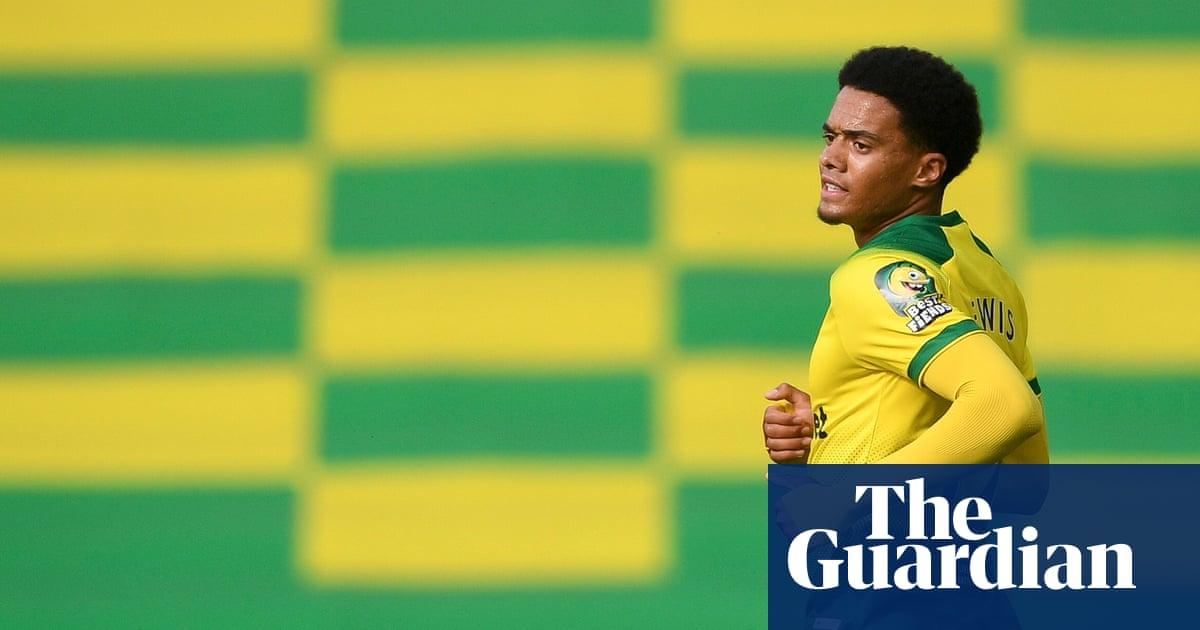 Football transfer rumours: Jamal Lewis and Aïssa Mandi to Liverpool?