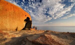 Kangaroo Island, South Australia