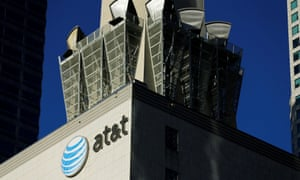 An agreement between law enforcement and AT&T meant police must not risk disclosing Hemisphere's use in public or even in court.