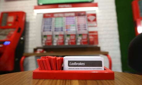 Single manning ladbrokes betting best soccer games to bet on