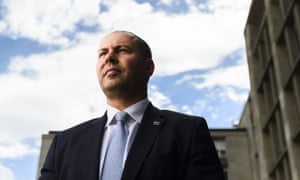 Josh Frydenberg has done nothing to hose down expectations of tax cuts for low- and middle-income earners in Tuesday's budget