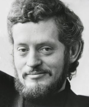 David Newell-Smith