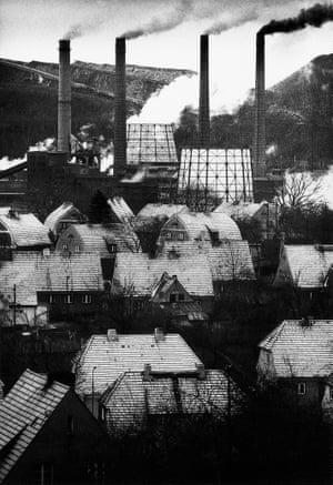 Wałbrzych, 1979