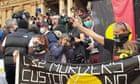 Coronavirus live updates: Bolsonaro hides Brazil death figures; minister criticises Australian BLM protests thumbnail