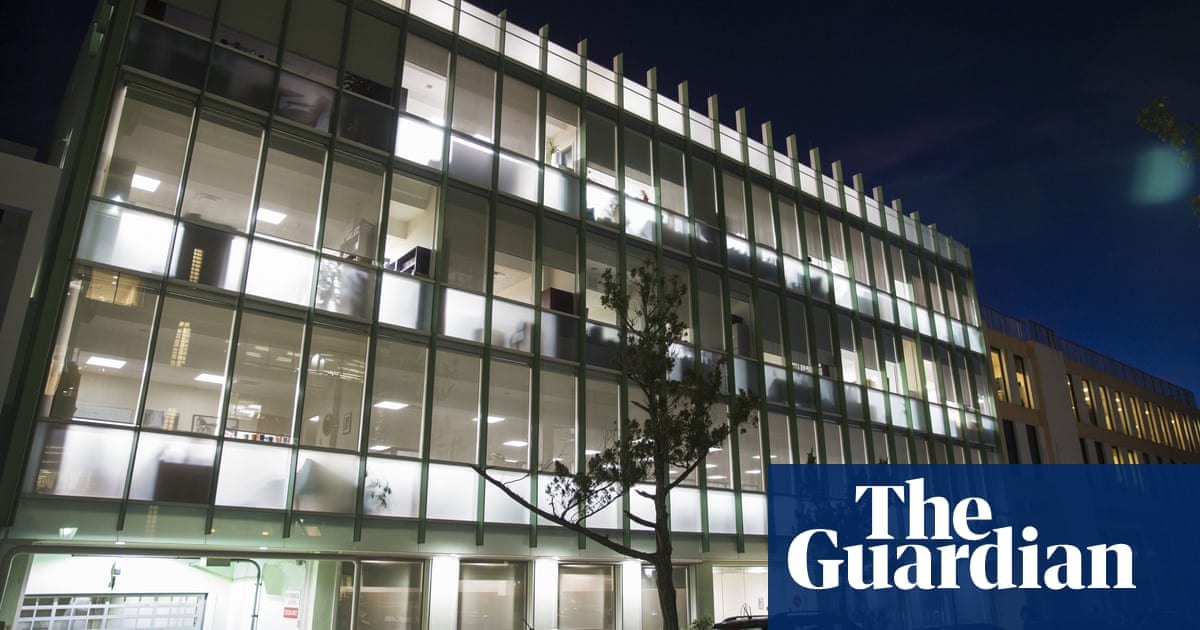 Appleby Settles Paradise Papers Litigation Against Guardian And BBC