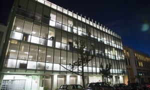 Appleby law firm in Bermuda