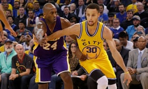 brand new df9f7 84cd7 Kobe Bryant s  light-skinned  remark hints at NBA s peculiar racial politics