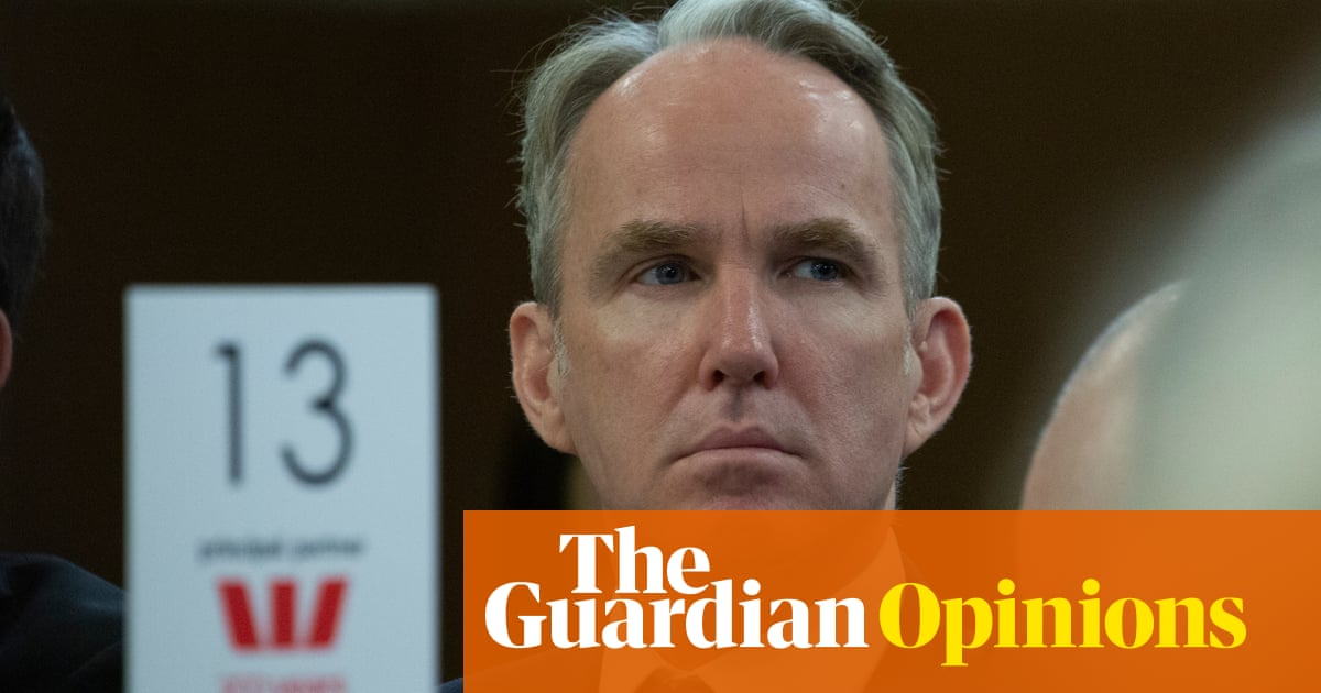 Chris Dore defends the Australian against claim of 'defamatory abuse' of ABC journalists | Weekly Beast