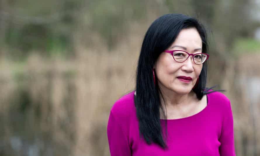 Choo Waihong