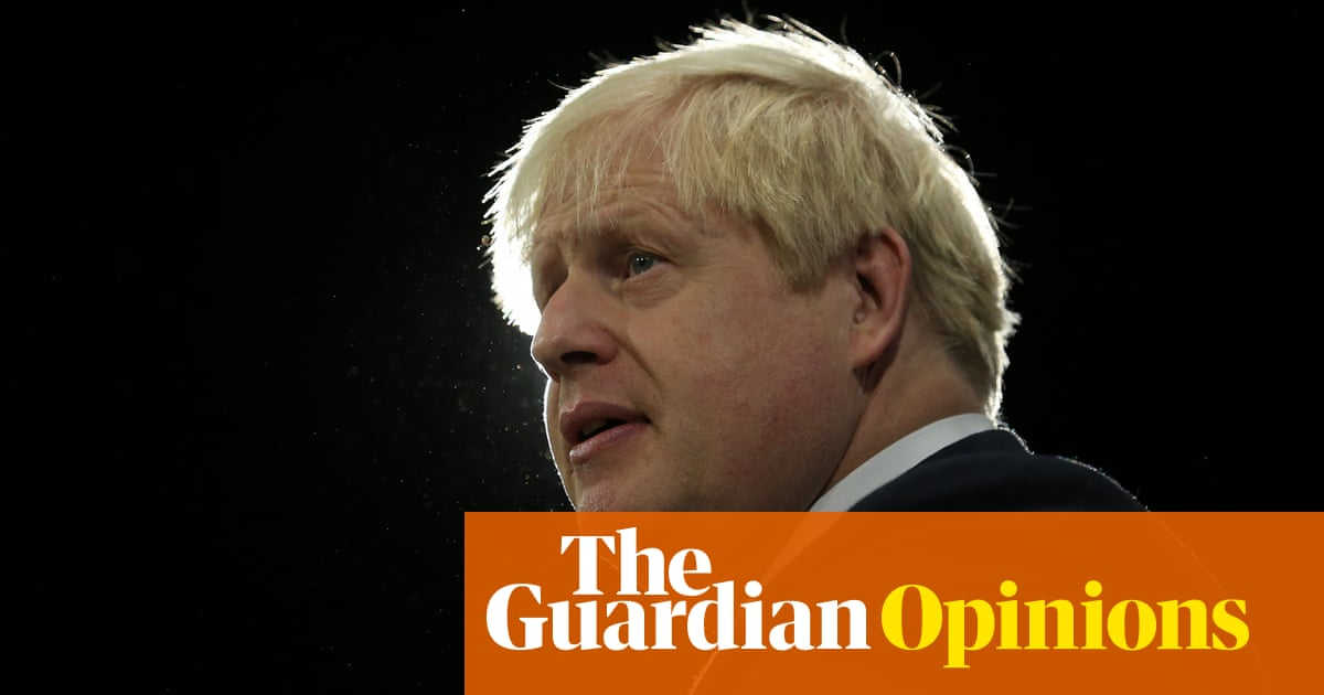 Shapeshifting Tories have mastered playing to the crowd, while Labour fights itself