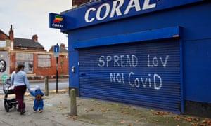Gipsyville, Hull.
