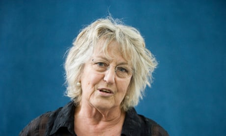 A ban on Germaine Greer would be a threat to universities' role to