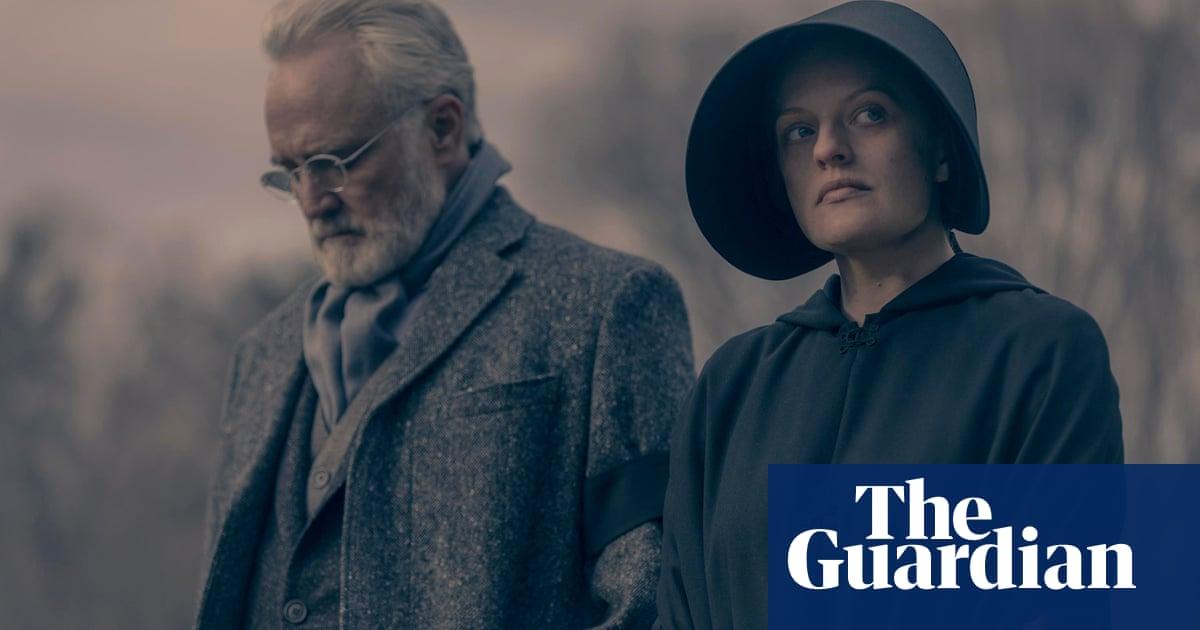The Handmaid S Tale Recap Season 3 Episode 12 Has June Gone Too Far The Handmaid S Tale The Guardian