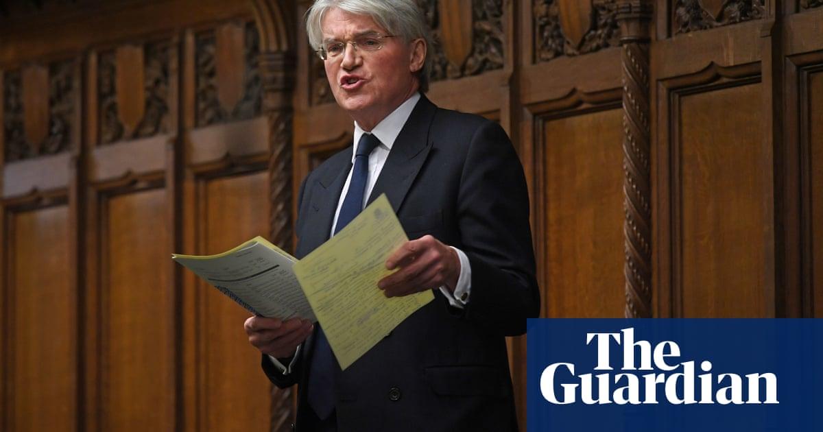 Boris Johnson risks shock defeat over 'devastating' foreign aid cuts