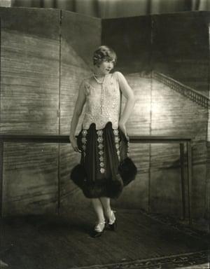 Gilda Gray2 1925