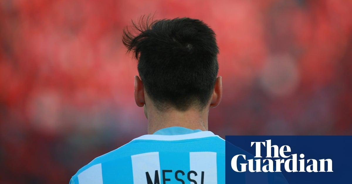 63b75f6fc48 Lionel Messi