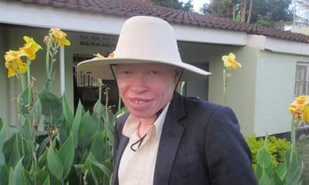 Peter Ogik