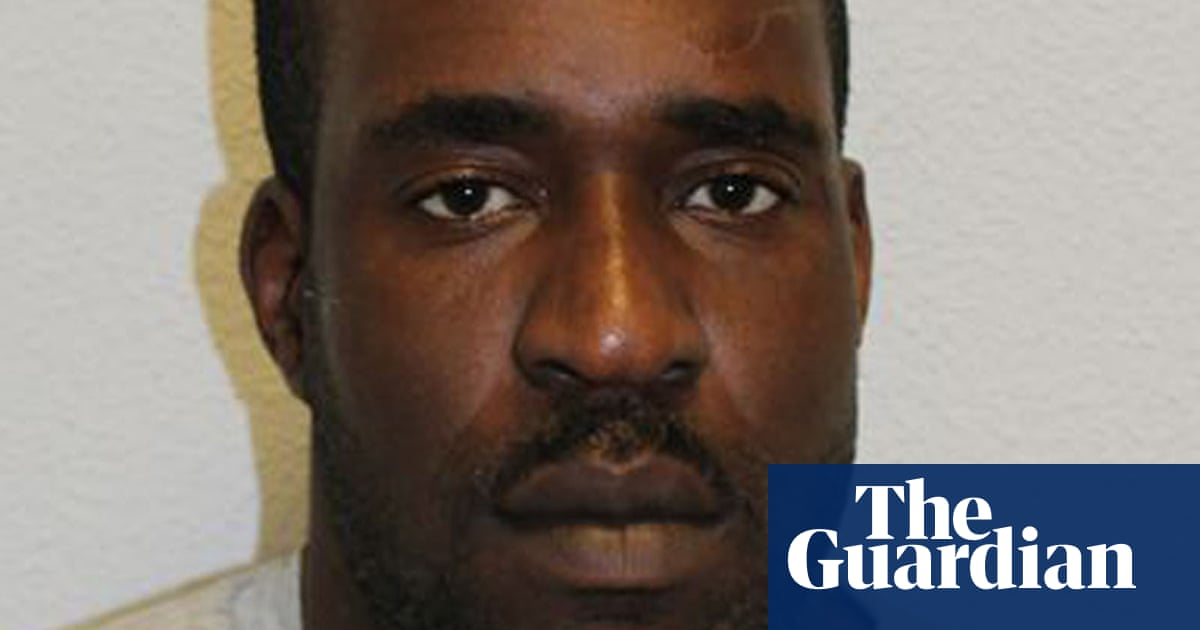 Alex Malcolm murder: inquest points to failings by probation service