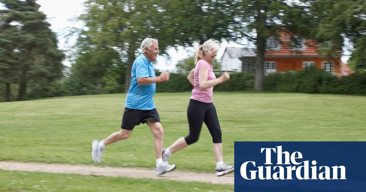 The state pension top-up that no one seems to want
