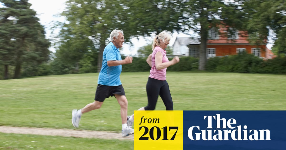 UK should axe state pension for rich people, says OECD