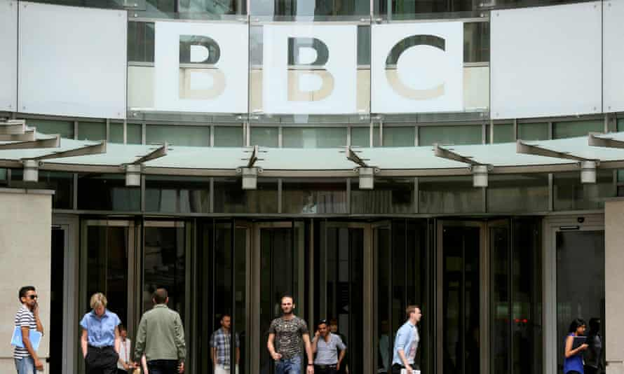 The BBC's sites secured 18.9bn page views in 2015.