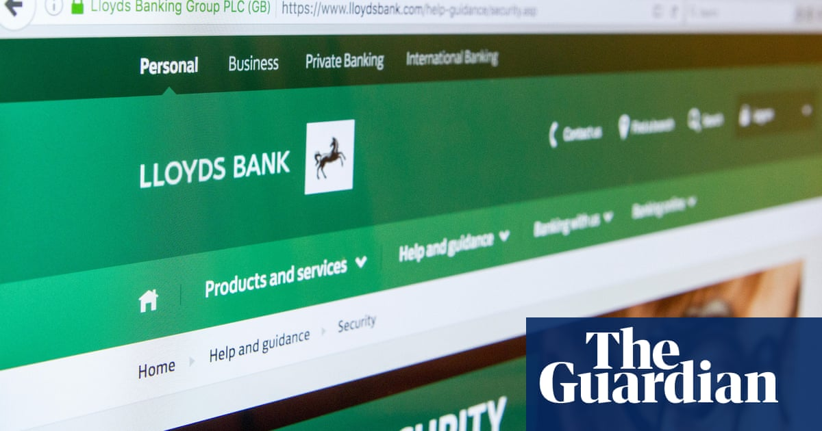 Victims of fraud: how to get your money back from your bank