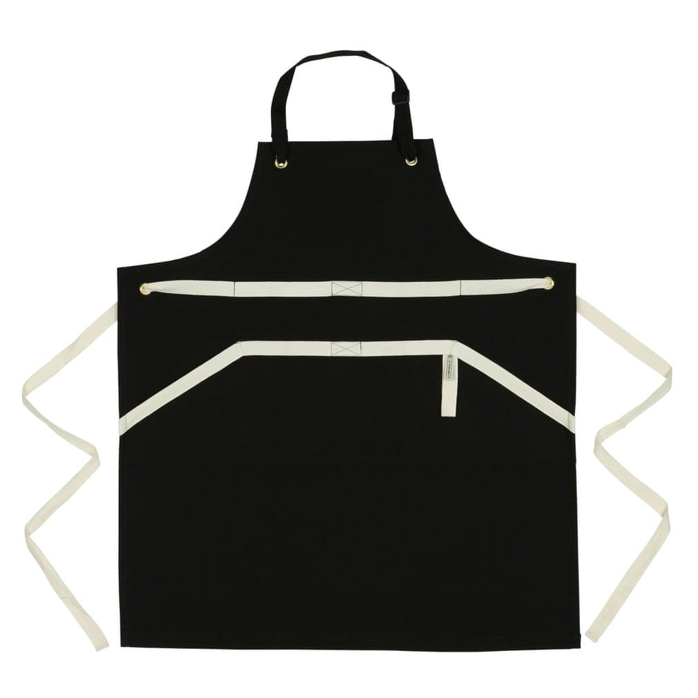White apron john lewis -  Johnlewis Com Black Apron