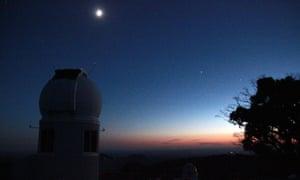 Stargazing Live, Australia