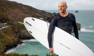 'It's an incredible opportunity for Cornwall.'