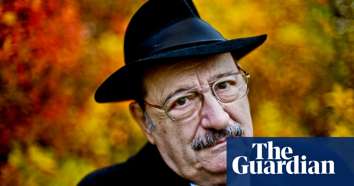 68c6faa2e66e5 Umberto Eco   Real literature is about losers