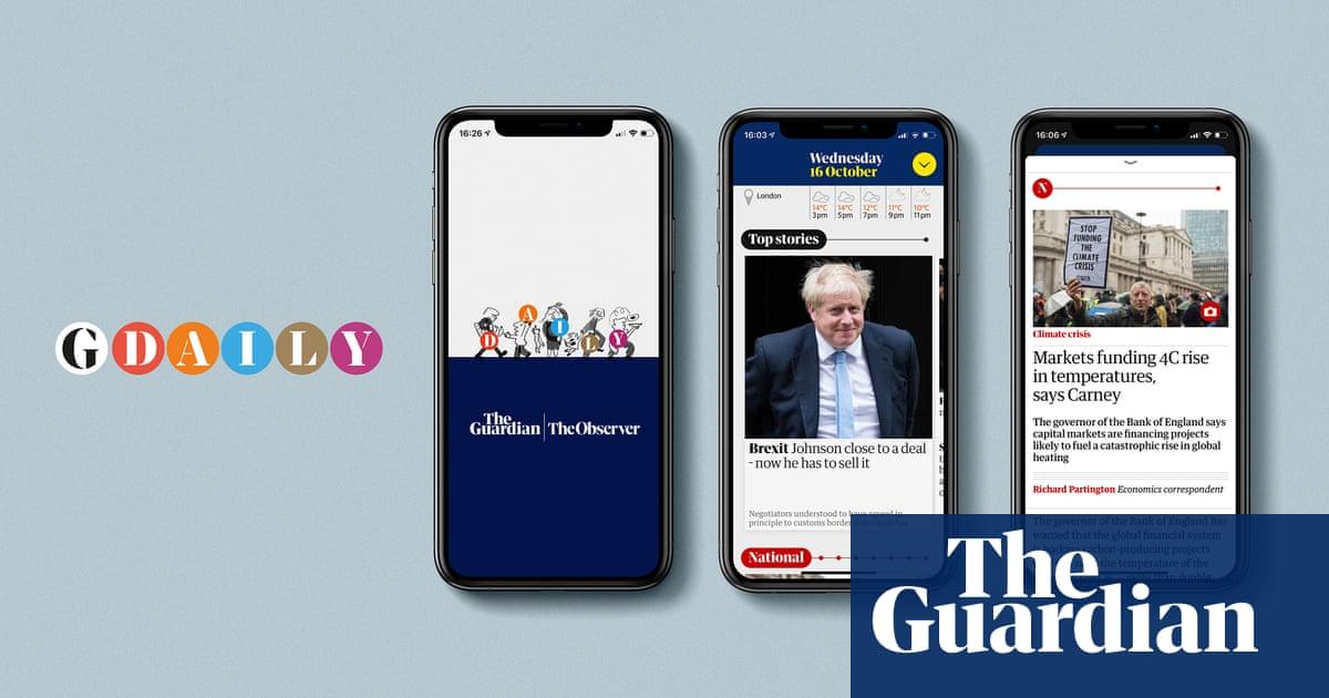 5 excelentes Apps para Personas Mayores