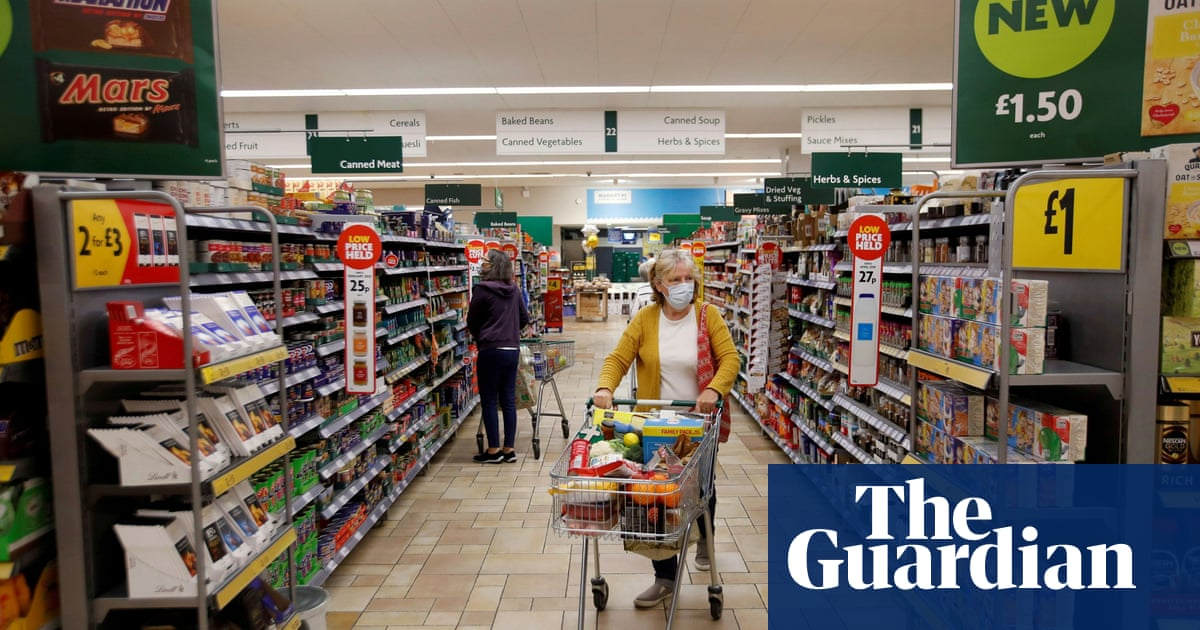 Who are the American investors making a move on Morrisons?