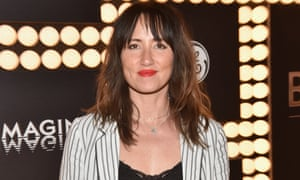 KT Tunstall moved to Venice Beach two years ago