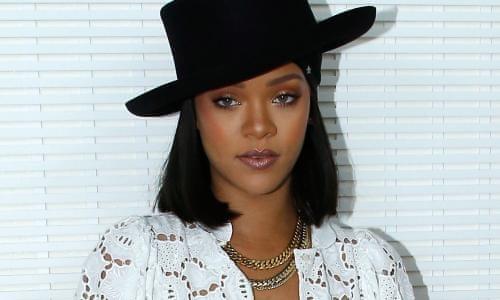 c12c0813ae1 Rihanna – 10 of the best
