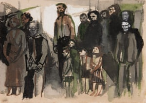 Group Scene no.238