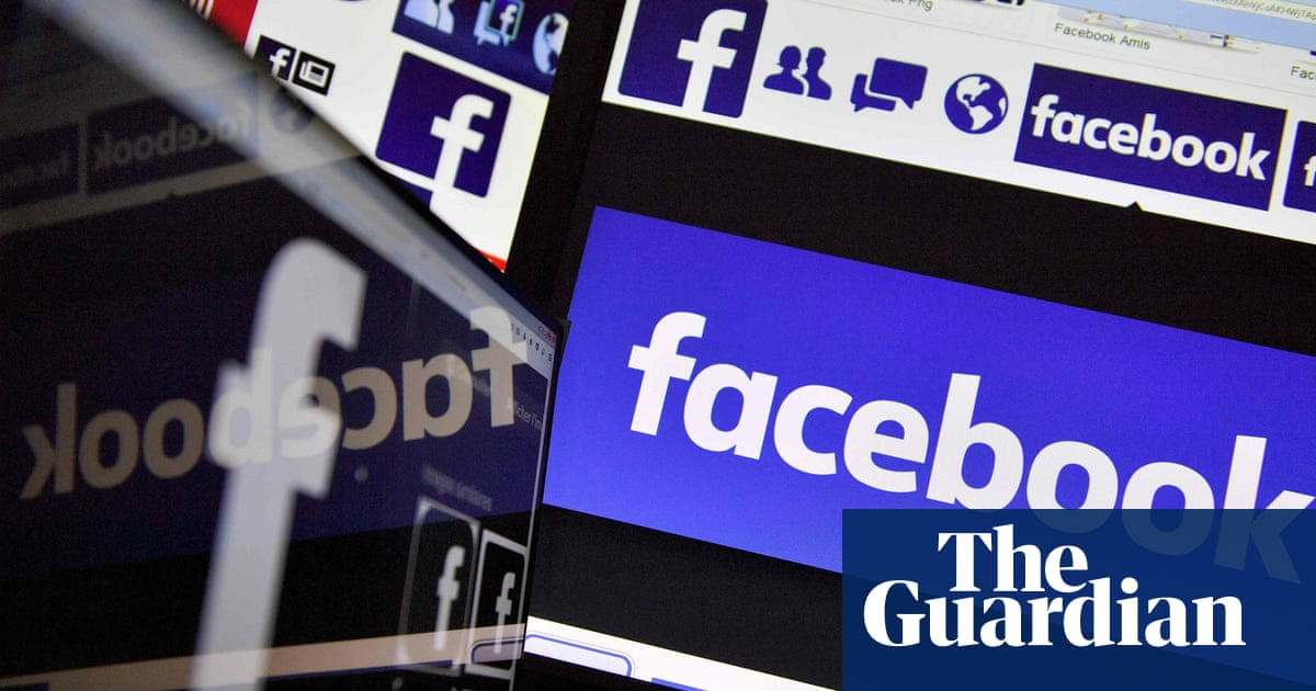 Facebook Plans to Launch 'GlobalCoin' Cryptocurrency in 2020