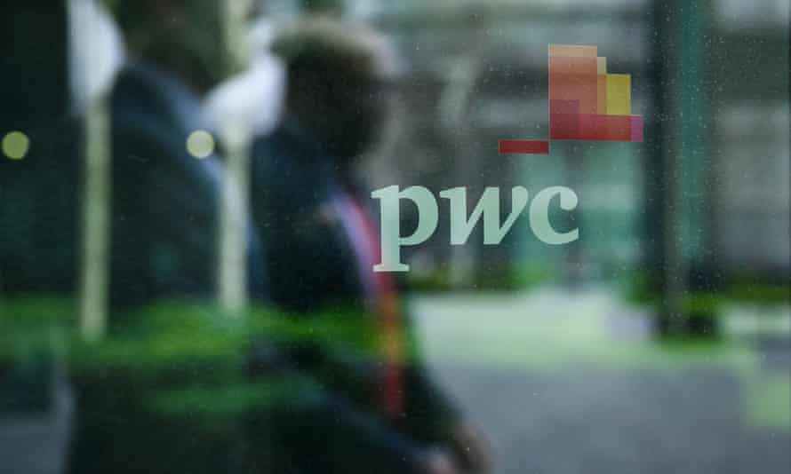 PricewaterhouseCoopers is among the firms that have signed up to The Purposeful Company.
