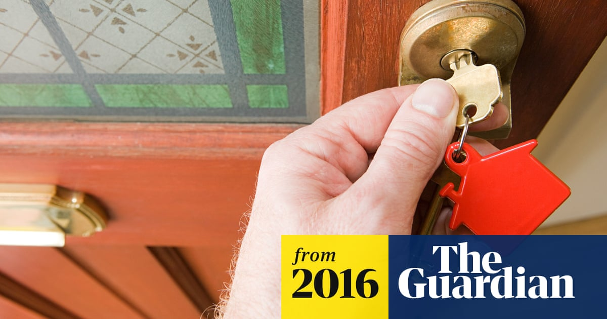 Landlords clamp down on the rise of subletting without