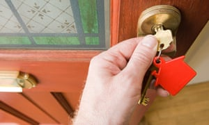 Landlords clamp down on the rise of subletting without approval
