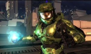 From Halo to Braid: the 15 greatest Xbox games of all time