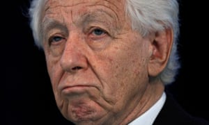 Frank Lowy has warned Wellington Phoenix that they must prove they're not an A-League liability over the next four years and said another Sydney team would be an option.
