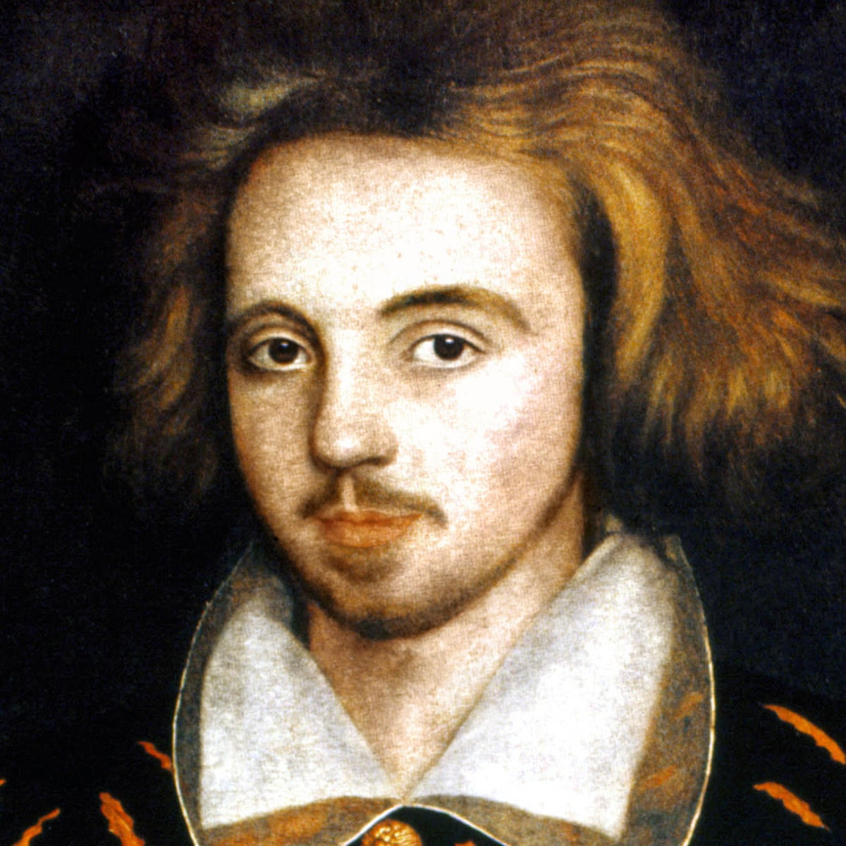 How close were Marlowe and Shakespeare? | Books | The Guardian