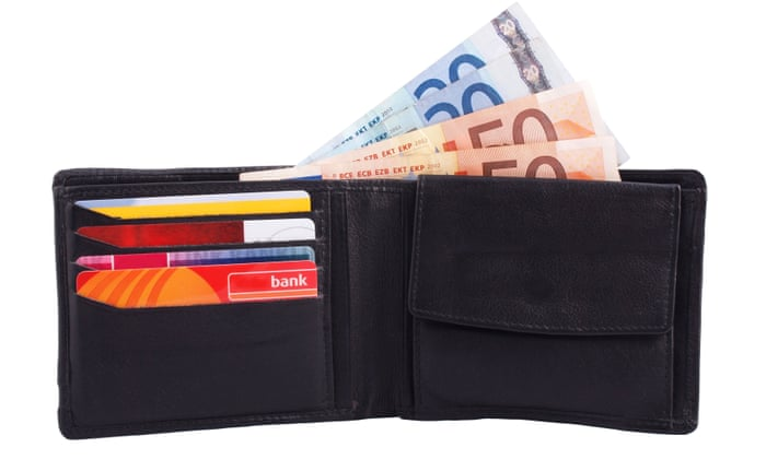 Holiday money: how to find the best cards and currency rates