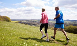 Researchers hoped to prove that rigorous exercise could help people with dementia, but sadly it appears that the opposite is true.