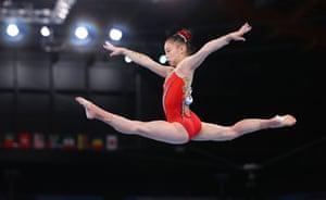 Guan Chenchen
