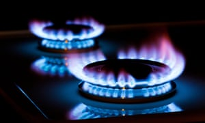 Energy bills will fall from October for millions of people in the UK.